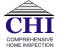 Comprehensive Home Inspections